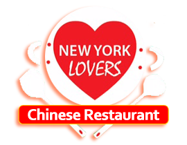 New York Lovers Chinese Restaurant, Allen, TX